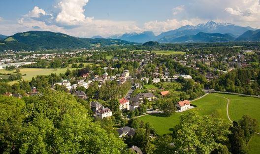 Wirtschaftsdetektei in Bayern