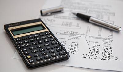 Versicherungsbetrug - Wirtschaftsdetektei Ritter deckt auf