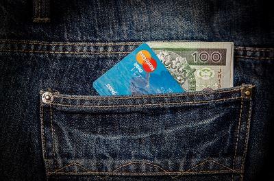 Schuldnerfahndung auch im Ausland